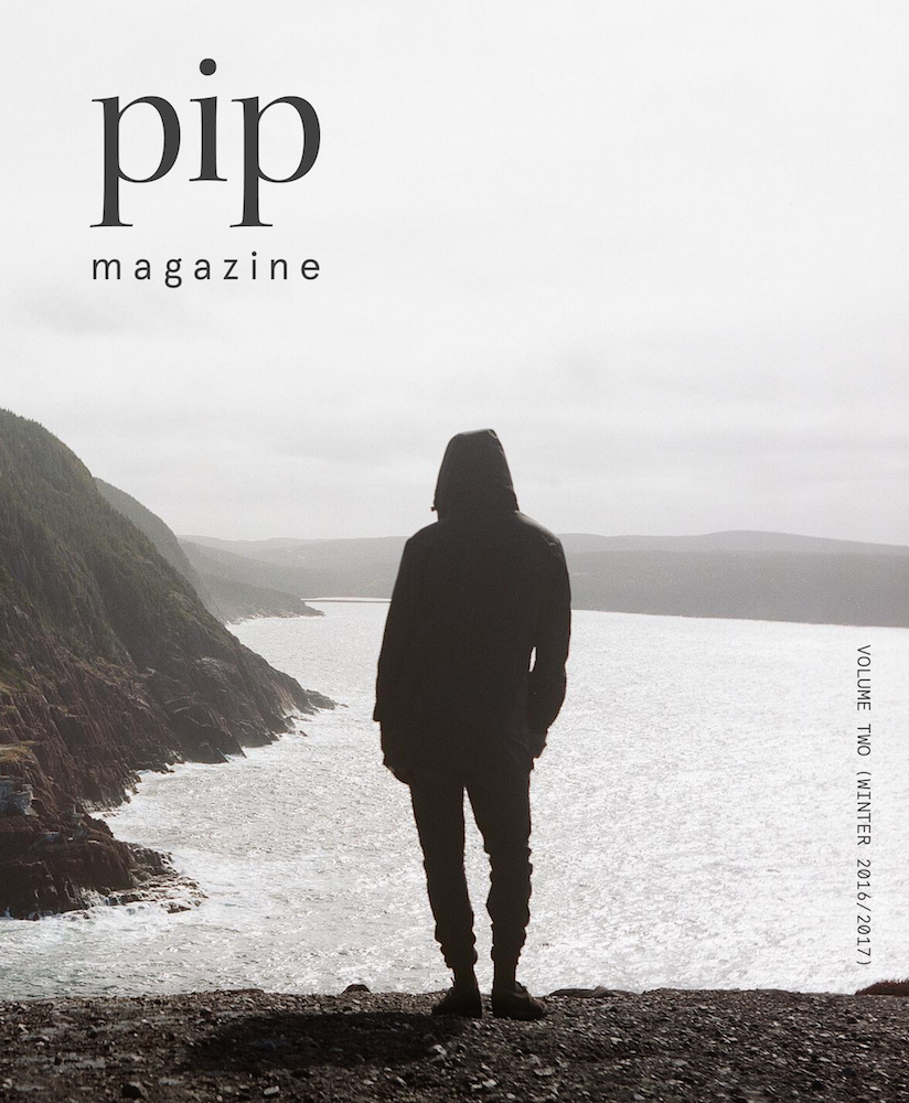 pip-cover-final-final